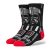 Stance - Star Wars Vader Kids Socks