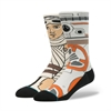 stance-star-wars-the-resistance-01
