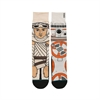 Stance - Star Wars The Resistance