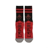 Stance - Star Wars Varsity Empire