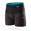 Stance - Cartridge Black Underwear