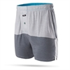 Stance - Nightridge Grey Underwear