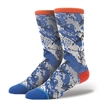 Stance x Eat Dust Collection - MIL CAMO SOCKS