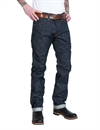 Stevenson Overall Co. La Jolla 727 Rigid Selvage Denim 14oz Jeans