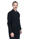 superdenim-long-bomber-jacket-bk-0123