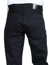 tellason-ankara-black-denim-1