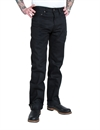 tellason-ankara-black-denim-12
