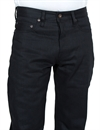 tellason-ankara-black-denim-123