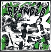 Branded The - Come on over - Green 7´´