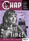 The Chap Magazine Issue 84
