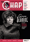 The Chap Magazine Issue 87